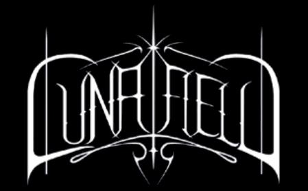 Luna Field - Logo