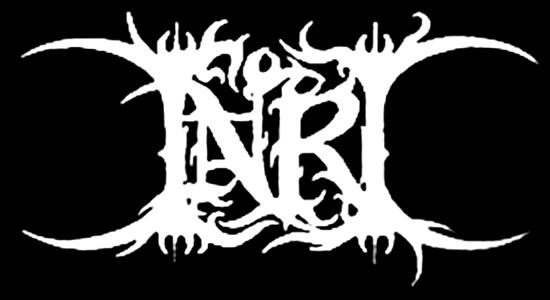 INRI - Logo