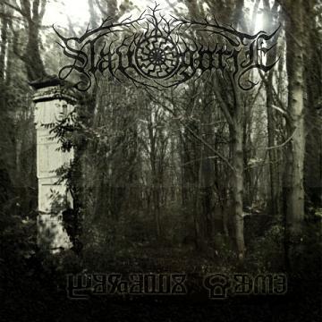 Slavogorje - Bogovi šume