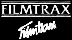 Filmtrax