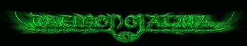 Daemonolatria - Logo