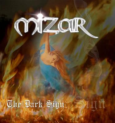 Mizar - The Dark Sign