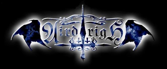 Aird Righ - Logo