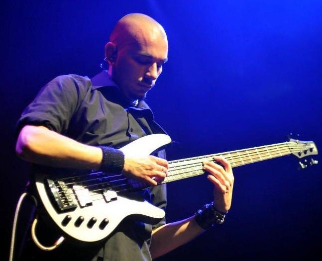Lucio Manca