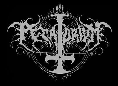 Pecatorium - Logo