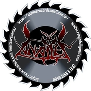 Anaites Records
