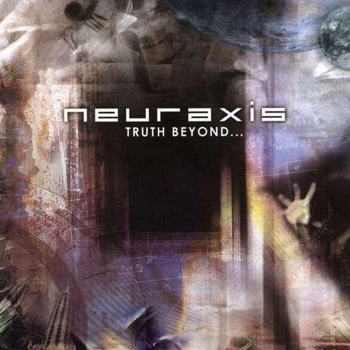 Neuraxis - Truth Beyond...