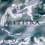 Mithra - Corax