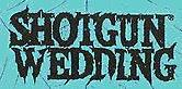 Shotgun Wedding - Logo