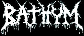 Bathym - Logo