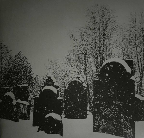Horna / Sacrificia Mortuorum - Horna / Sacrificia Mortuorum