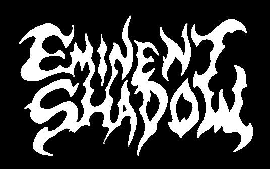 Eminent Shadow - Logo