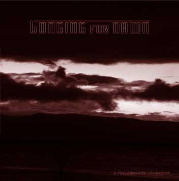 Longing for Dawn - A Treacherous Ascension