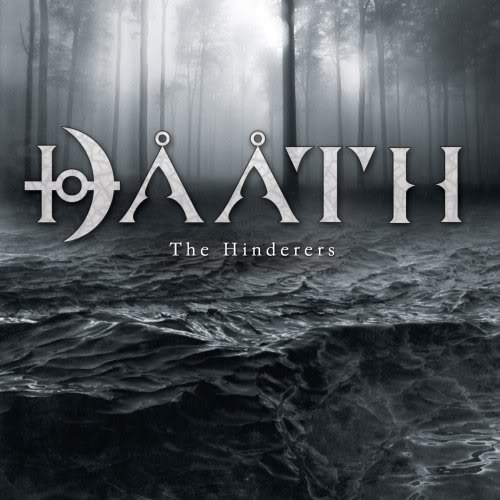 Dååth - The Hinderers