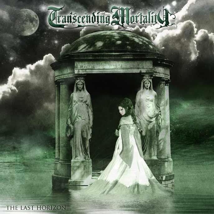 Transcending Mortality - The Last Horizon