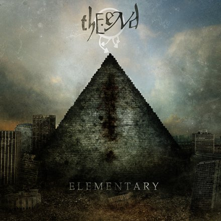 The End - Elementary