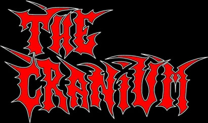 The Cranium - Logo
