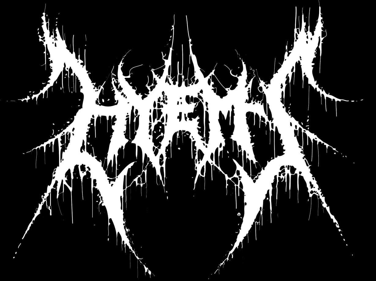 Hyems - Logo