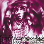Truth Corroded - CD Sampler 2000
