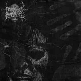 Darkmoon Warrior - In Fundis Inferiorum