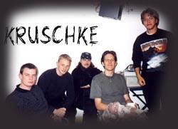 Kruschke - Photo