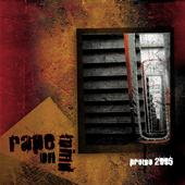 Rape on Mind - Promo 2005