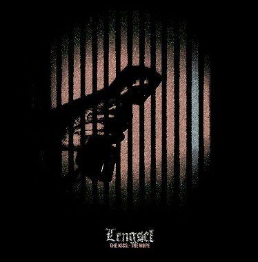 Lengsel - The Kiss - The Hope