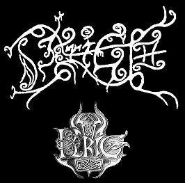 Krig - Logo