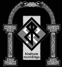 Bindrune Recordings