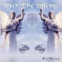 After the Silence - Final Fantasy