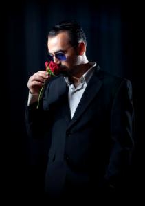 Elnur Aliev