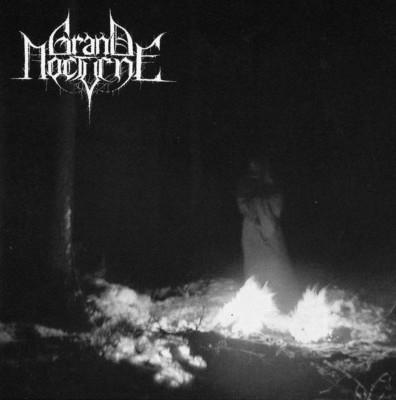 Grand Nocturne - Despair and Demise