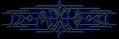 Deadlock - Logo