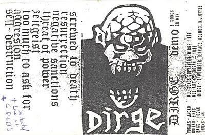 https://www.metal-archives.com/images/1/3/8/4/138473.jpg