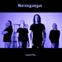 Sengaya - Nightfly