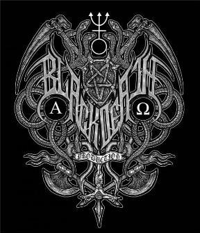 Black Death Production
