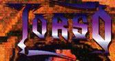 Torso - Logo