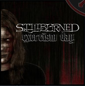 Stillburned - Exorcism Day