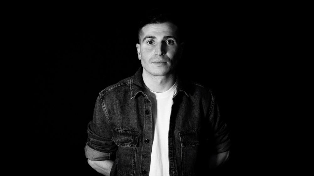 Karim Elbanna