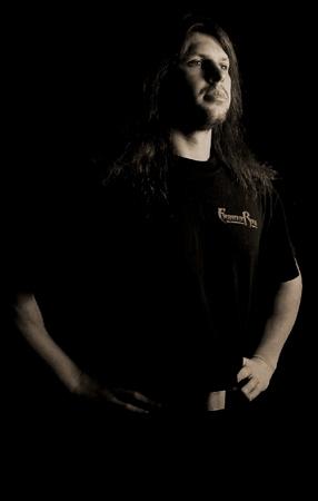 Bernd Gerosa