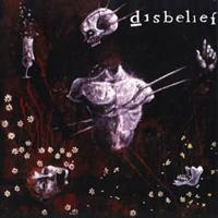 Disbelief - Disbelief