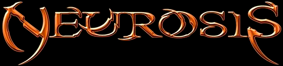 Neurosis - Logo