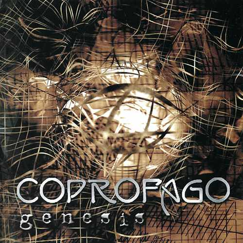 Coprofago - Genesis