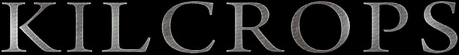 Kilcrops - Logo