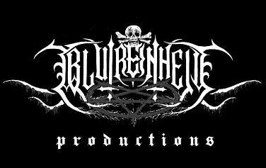 Blutreinheit Productions