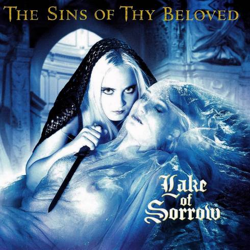 The Sins of Thy Beloved - Lake of Sorrow