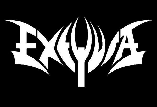 Exequia - Logo