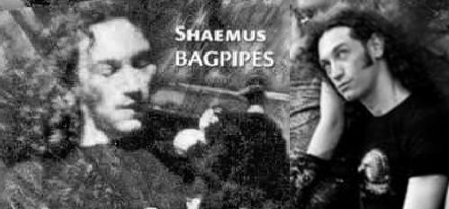 Shaemus