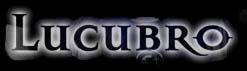 Lucubro - Logo