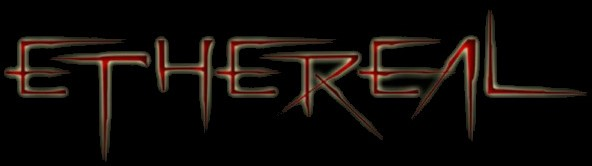 Ethereal - Logo